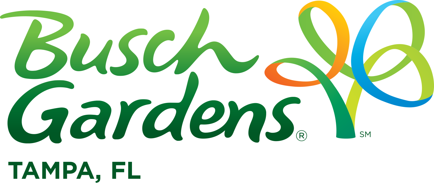 Bush Gradens Florida/ click for video