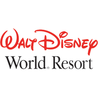 Walt Disney Resort Florida/ click for video
