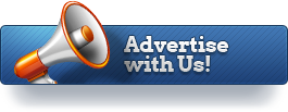 Advertise with meetthebeach.com starting at $35 per month