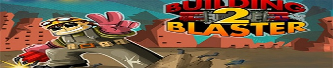 "Play ""Building Blaster 2"" at Tampa Bays Best Website"