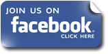 Join our page on fb...........