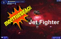 "Play ""Jet Fighter"" at Tampa Bays Best Website meetthebeach.com"