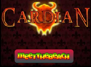 Play Cardian at Tampa Bays Best Website