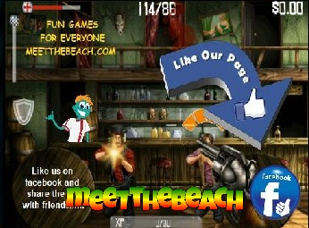 Play Death Call at Tampa Bays Best Website