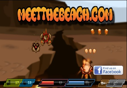 Play Fire Element at Tampa Bays Best Website