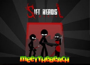 Play Sift Heads 4 at Tampa Bays Best Website
