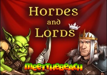 Play Lords & Hordes at Tampa Bays Best Website