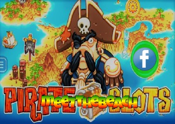 Play Pirate Slots at Tampa Bays Best Website