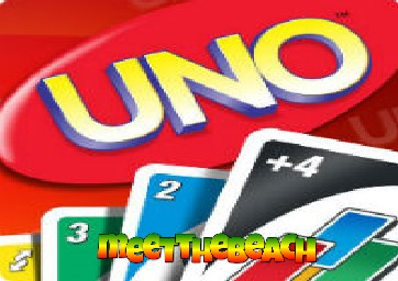 Play UNO at Tampa Bays Best Website