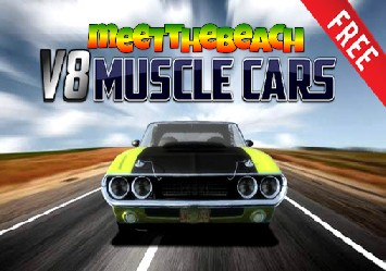 Play V8muscle Cars at Tampa Bays Best Website