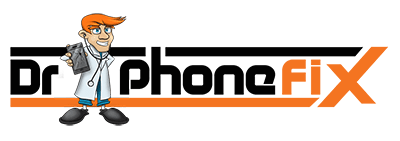 Dr. PhoneFix proud sponsor of meetthebeach.com / Are you in the Tampa FL area? Looking for smartphone, tablet or cell phone repair services? If you are, no need to look any further – we got you covered!