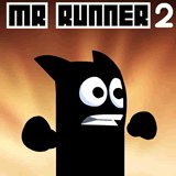 "Play ""Mr.Runner2l"" at Tampa Bays Best Website"