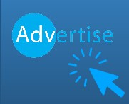 Advertise on Tampa Bays Best Website